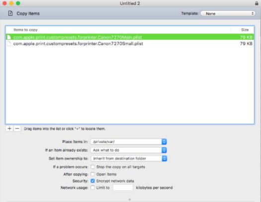 Copy Plist Files 2.png
