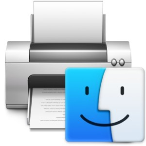 Remote Desktop Canon Printer Install Specified Driver In Use Restart