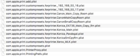 print preset plists.png