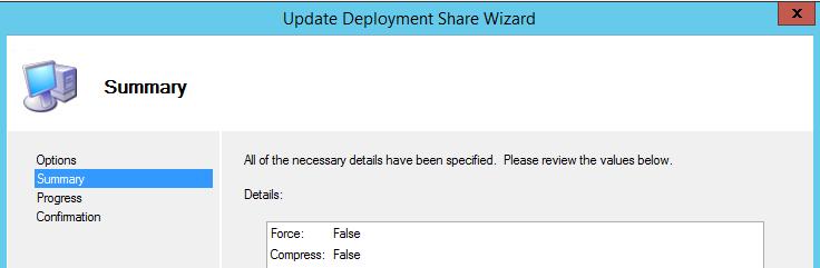 66 Update MDT Share