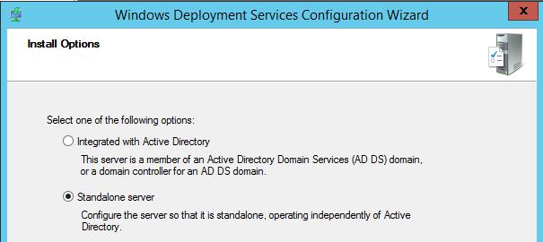 73 Configure WDS