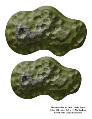 2D-Basic-Hills